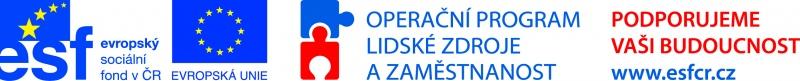 logolink_OPLZZ
